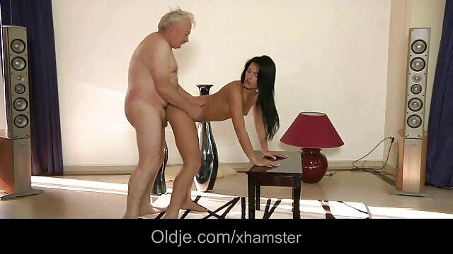 Porno sin registro  Regordeta francesa puta negra atada amateurlatinovip y sodomizada