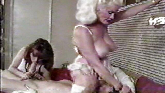 Porno sin registro  Gloryhole videos latinos amateur putas lamiendo caja húmeda