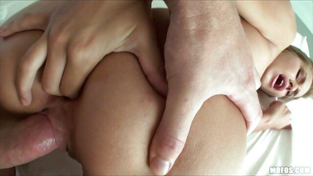 Porno sin registro  Nikki Wilde y porno amatrur latino Tianna