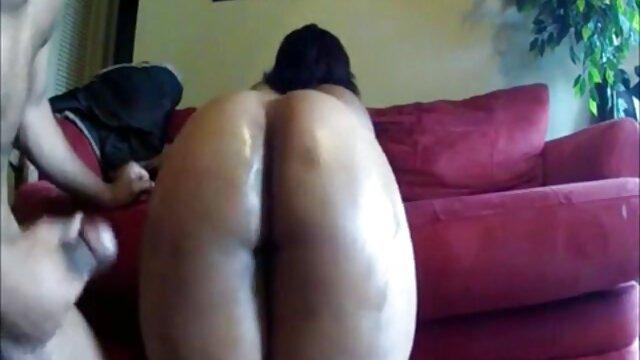 Porno sin registro  Alemana rubia gordita de tetas potno amateur latino pequeñas follando