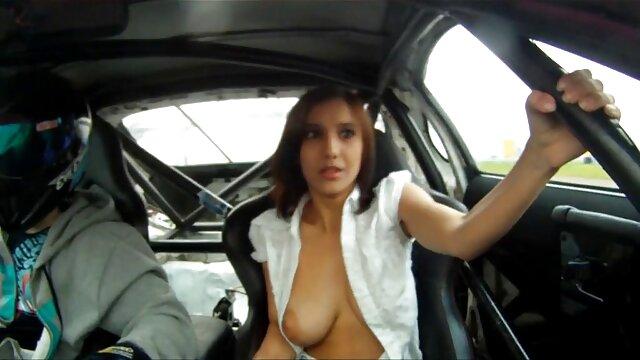 Porno sin registro  El porno latino amateir ama sus pies