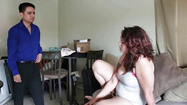 Porno sin registro  Una mamada potno amateur latino maravillosa de 2 chicas maravillosas. A y L