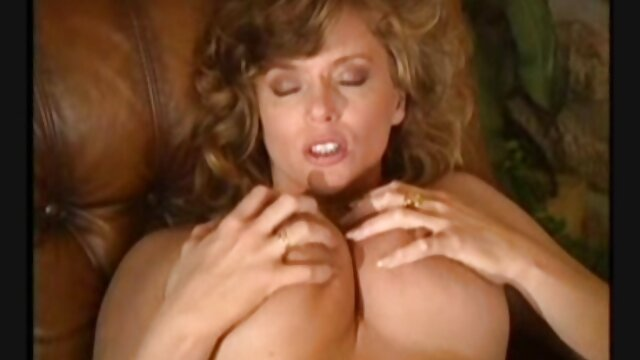 Porno sin registro  Cameriera di Bologna porni amateur latino