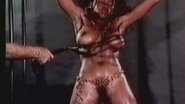 Porno sin registro  Mamada latino amateur madura