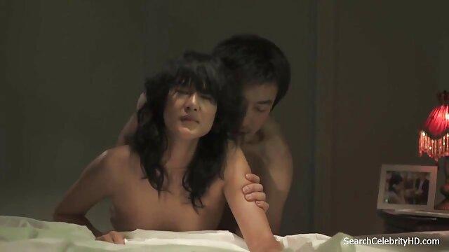 Porno sin registro  Esposa latina Cristal Cortez está jugando con su dulce videos de sexo amateur latino chocho