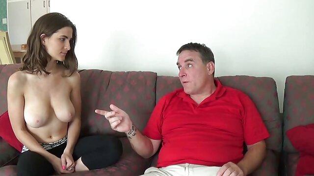 Porno sin registro  Masturbarse con consolador amateurlatinas