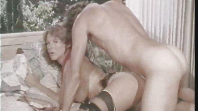 Porno sin registro  acción cuarteto amateur latino vip caliente