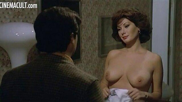 Porno sin registro  de espesor thot diosa follada sexo latino amateur por redzilla bbc lover