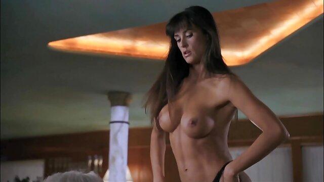 Porno sin registro  chino Sexo en hotel porno amateir latino