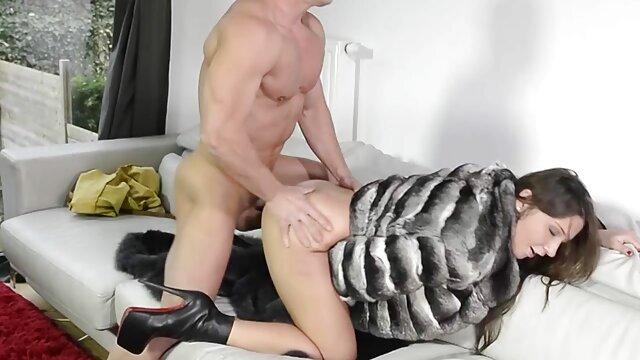 Porno sin registro  Latina latino amateur porn linda