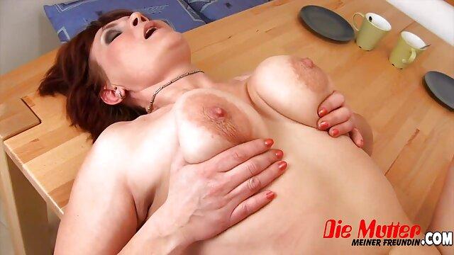 Porno sin registro  mamada latina amatur latino