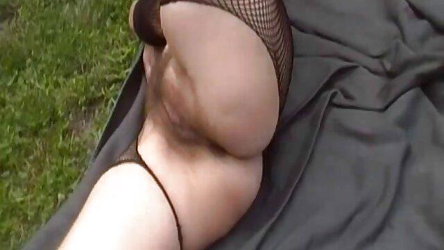 Porno sin registro  Pequeña muerte - xxx amateur latino 11