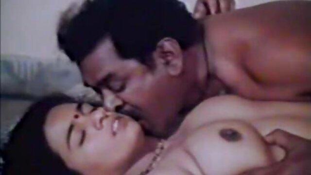 Porno sin registro  chicas de porno latino amateir lengua larga