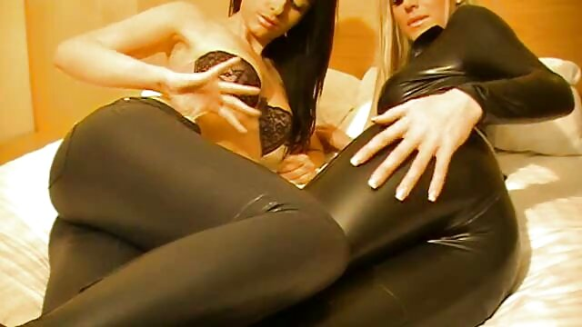 Porno sin registro  Niña, exterior, porno mateur latino facesitting