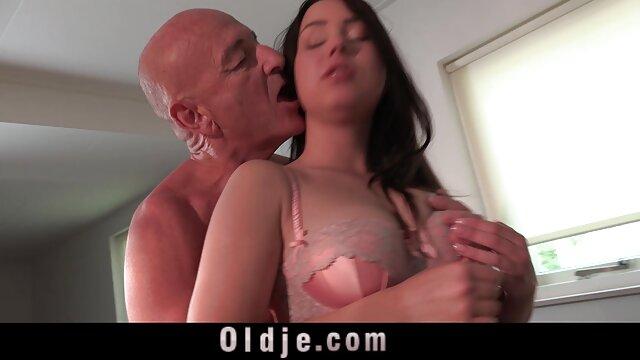 Porno sin registro  bomba consolador amateur sexo latino grande