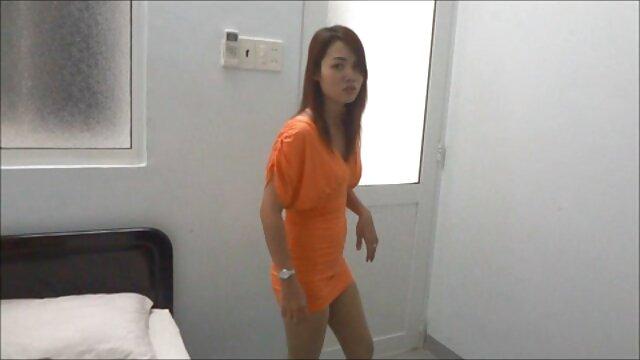 Porno sin registro  Mi marido filma porno latino amateir esposas en juego