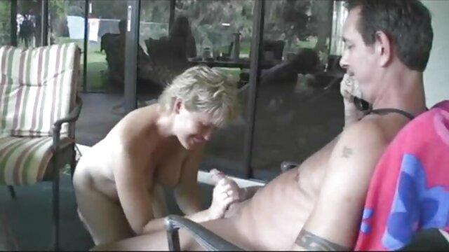 Porno sin registro  Sandy chupando mi videosamateurlatinos polla.