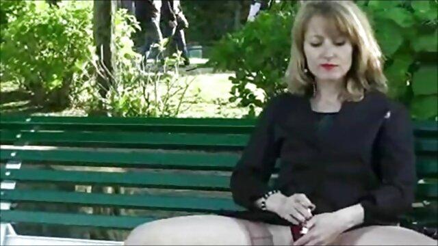 Porno sin registro  Joven y anal sexo latino amateur # 30 (2005)
