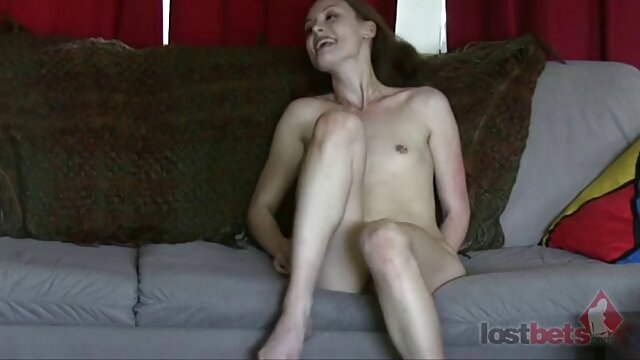 Porno sin registro  Belleza con Tetas amateur latino xxx Grandes Paja