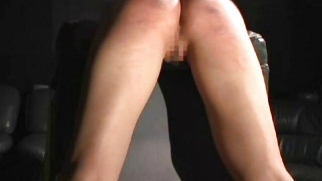 Porno sin registro  Oso musculoso recto se folla a la latino amateur porn esposa del jefe