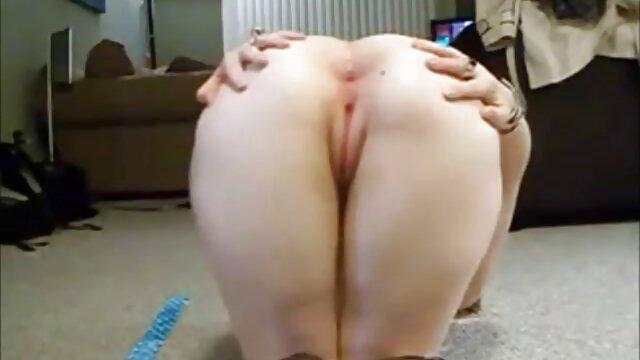 Porno sin registro  Sexy gran videosamateurlatinos breasted amateur creampied
