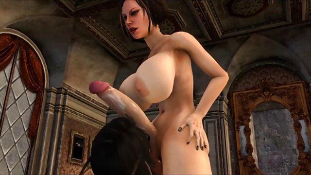 Porno sin registro  Gran trabajando con el pie amateur xxx latino
