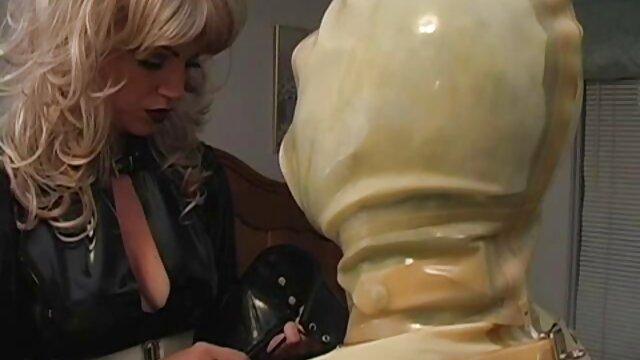 Porno sin registro  Mayumi Iihara - Ama de casa amateur xxx latino japonesa cachonda teniendo sexo duro