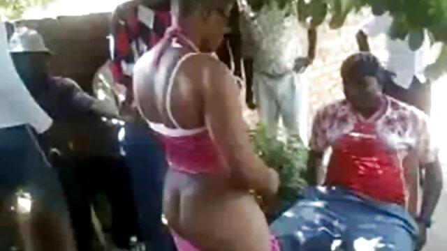 Porno sin registro  Cámaras ocultas Thai nisit A la mierda con videos amateur latinos bf