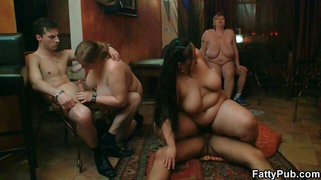 Porno sin registro  Tetona rubia adolescente sandra A la mierda porno smateur latino consolador