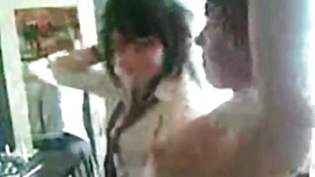 Porno sin registro  Vanessa virgin - fiesta rave porno smateur latino