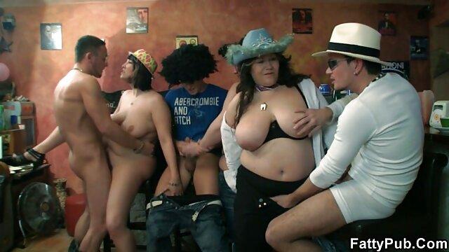 Porno sin registro  dtblsol amatur latino