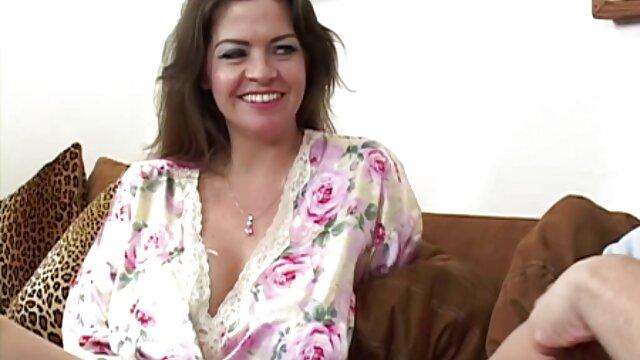 Porno sin registro  Baño de videos amateur latinos damas para masturbarse