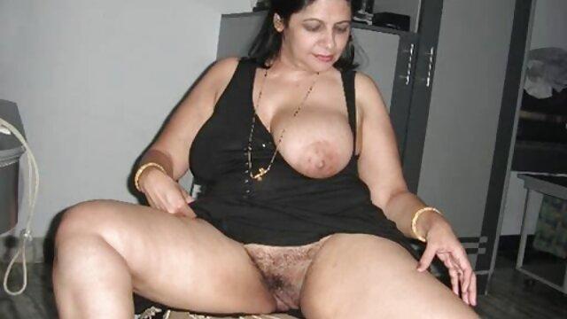 Porno sin registro  Paja de linda rubia amateur pornolatinoamateur en porno amateur caliente 3