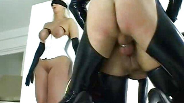 Porno sin registro  JPN FFM porno amateir latino