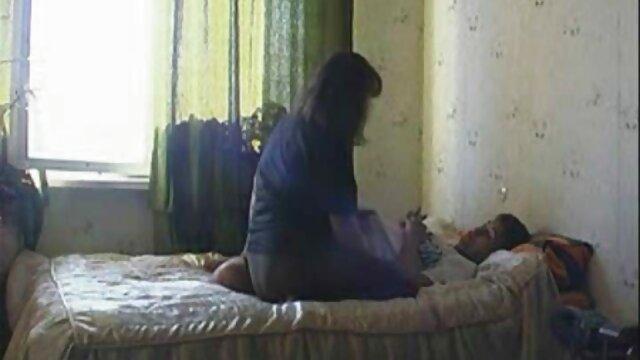 Porno sin registro  Erena Fujimori amater latino enfermera asiática caliente