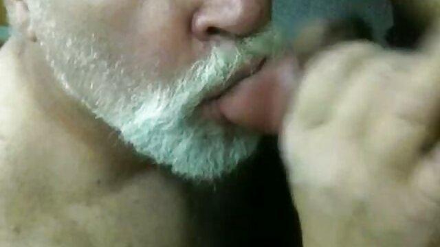 Porno sin registro  JPN Porn6 amateurlatinovip