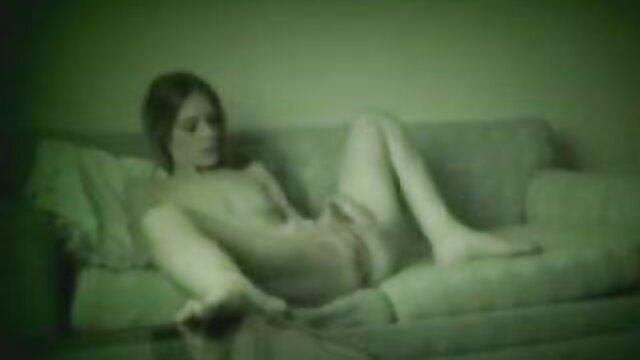 Porno sin registro  F55 juegos más deliciosos porn latino amateur