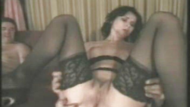 Porno sin registro  Paja de linda rubia amateur en porno amateur videos porno latinos amateur caliente 1