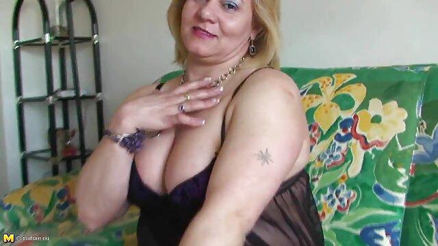 Porno sin registro  Hanny kas amateurlatinovip